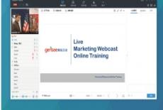 选择合适的财经视频直播服务平台需要考虑哪些问题?